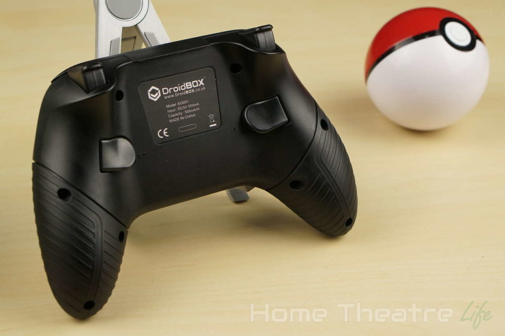 DroidBOX-Play-Gamepad-Review-Back