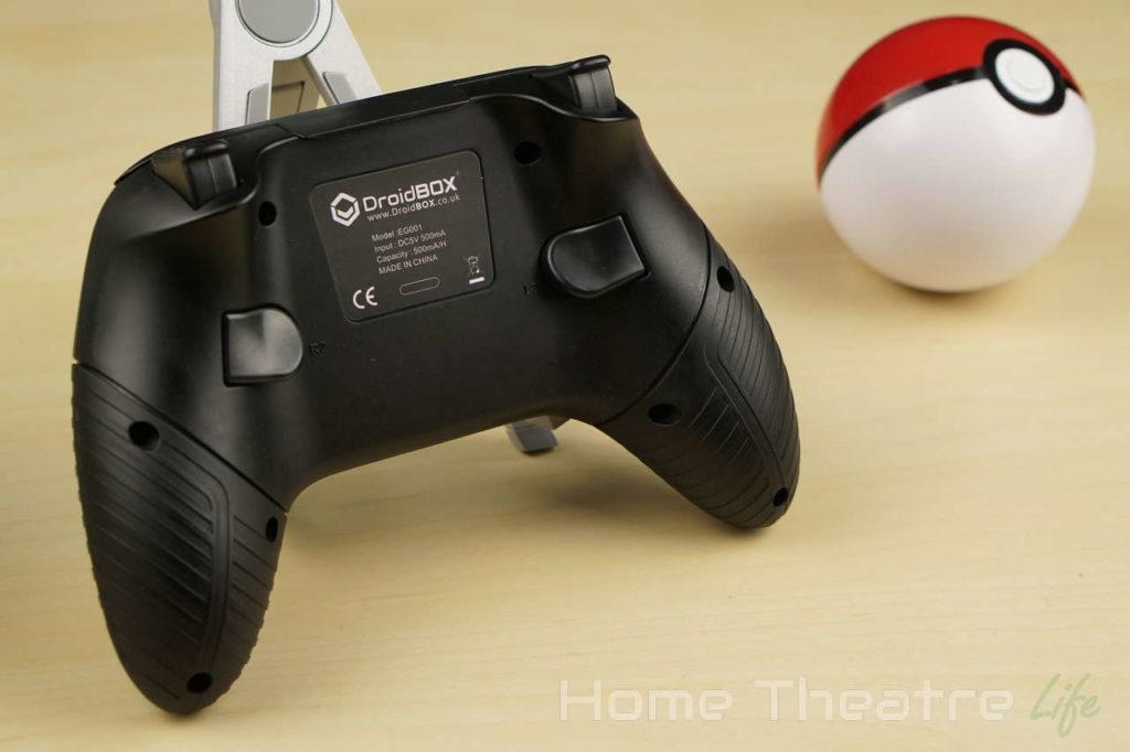 DroidBOX-Play-Gamepad-Review-Back