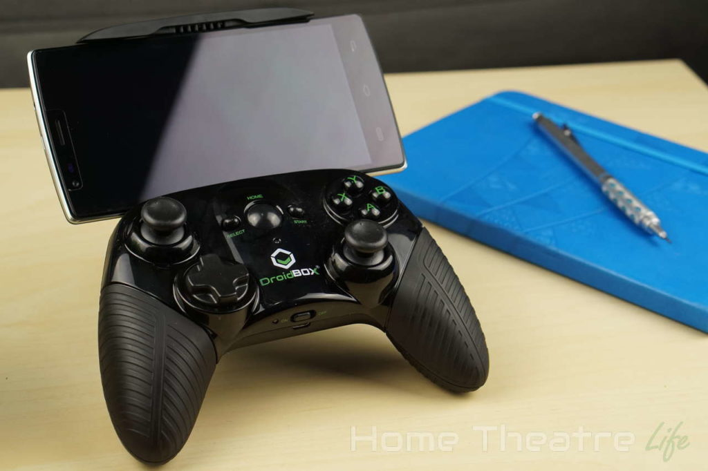 DroidBOX-Play-Gamepad-Review-Stand