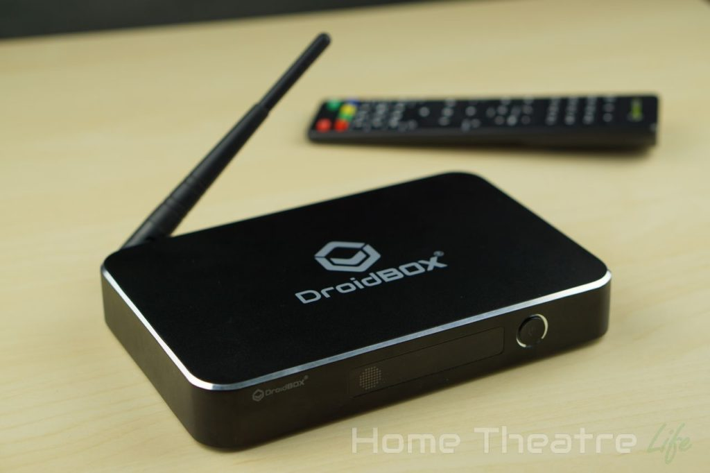DroidBOX-T8-S-Plus-Review-04