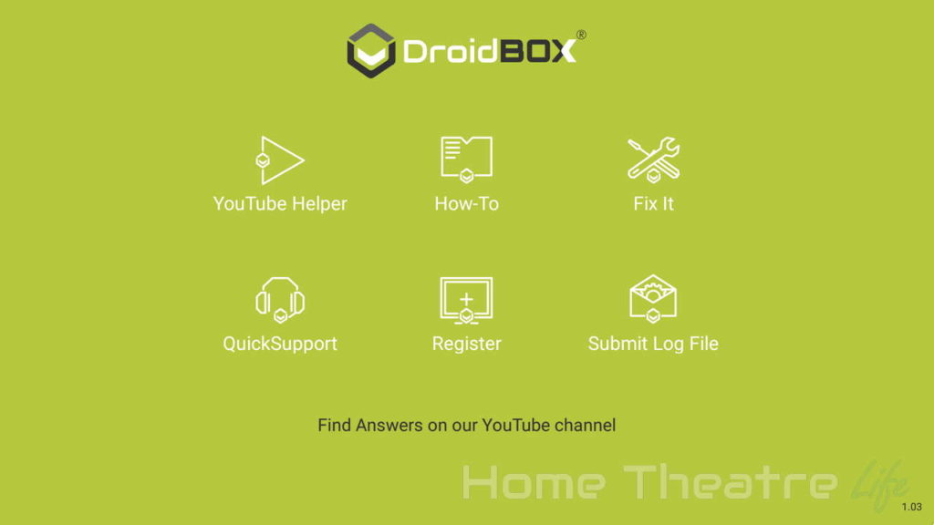 DroidBOX-T8-S-Plus-Review-DroidBOX-Help-01