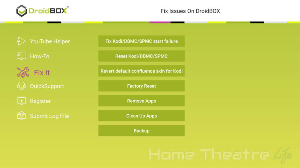 DroidBOX-T8-S-Plus-Review-DroidBOX-Help-02