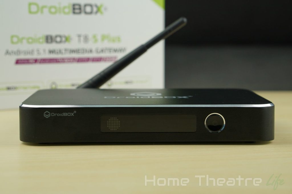 DroidBOX-T8-S-Plus-Review-Front