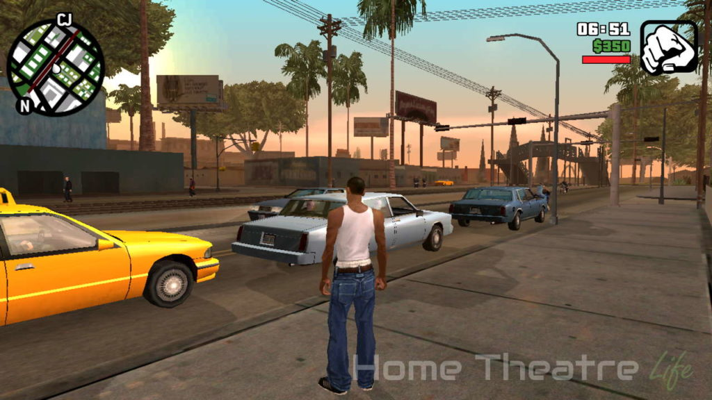 DroidBOX-T8-S-Plus-Review-GTA-San-Andreas
