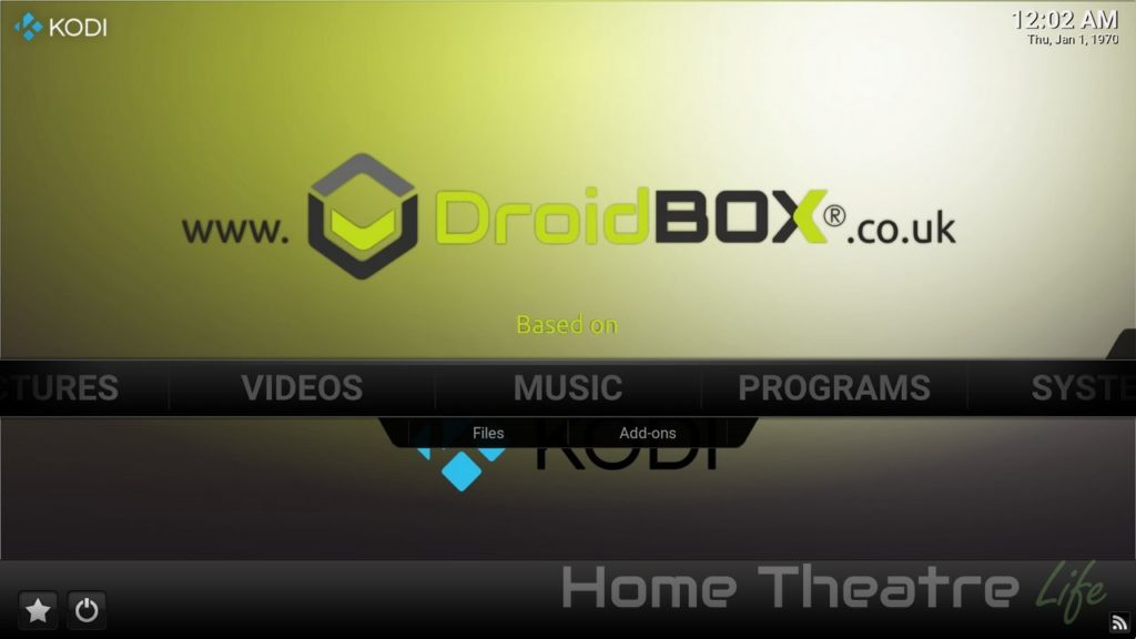 DroidBOX-T8-S-Plus-Review-Kodi-02