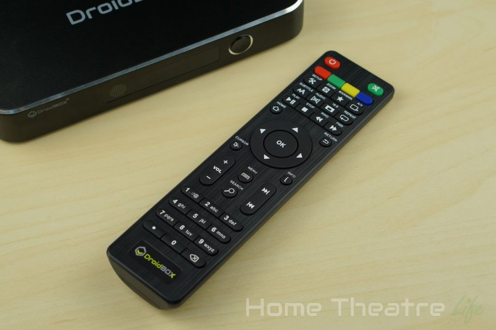 DroidBOX-T8-S-Plus-Review-Remote-01