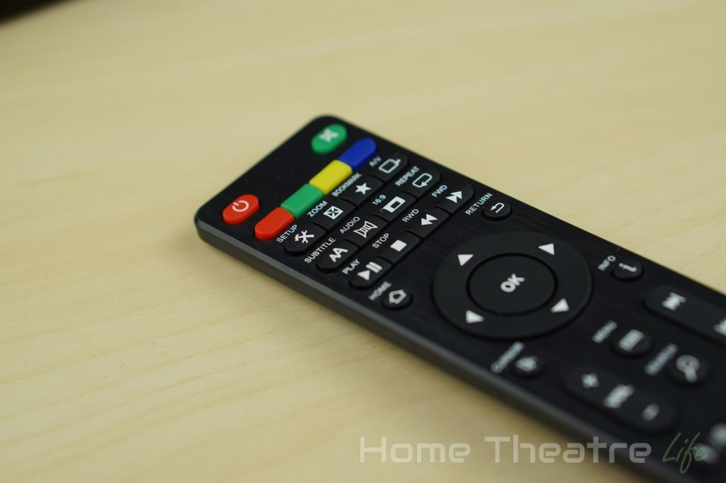 DroidBOX-T8-S-Plus-Review-Remote-02