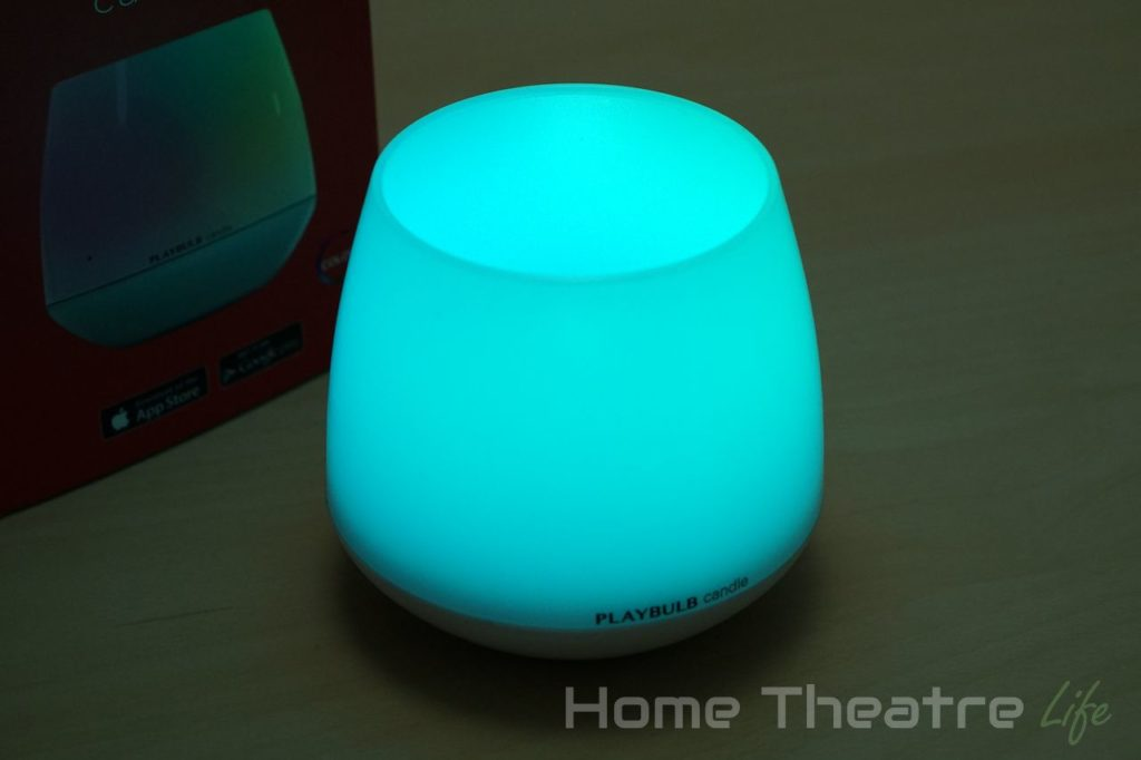 Mipow-Playbulb-Candle-Review-03