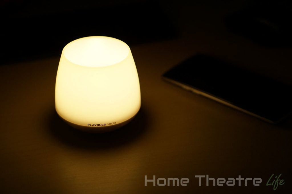 Mipow-Playbulb-Candle-Review-06