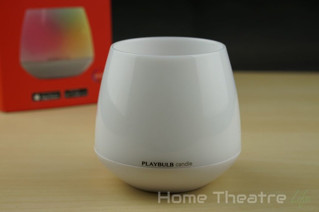 Mipow-Playbulb-Candle-Review-Front