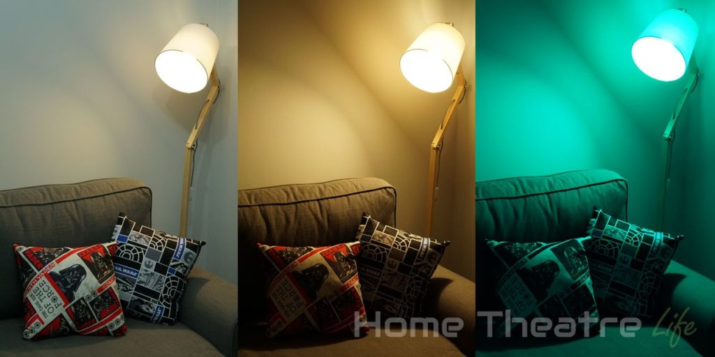 Mipower-Smart-LED-Bulb-Review-Colors-03