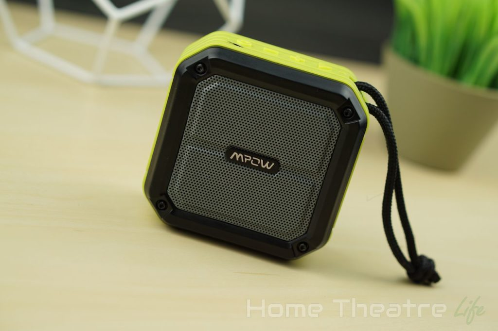 Mpow-AquaPro-Review-04