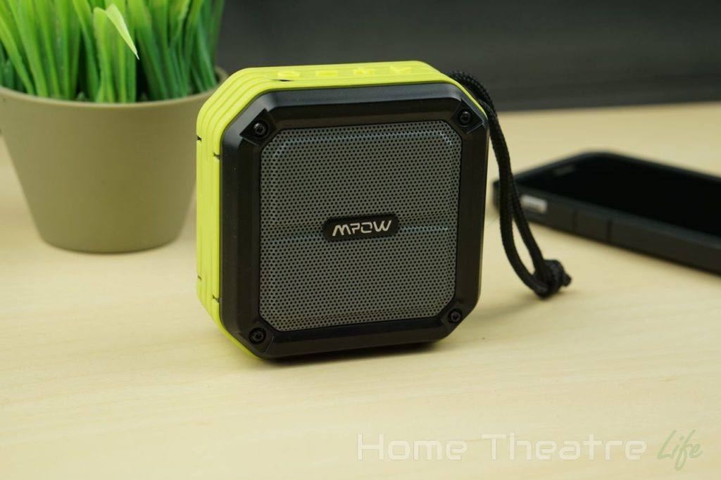 Mpow-AquaPro-Review-05