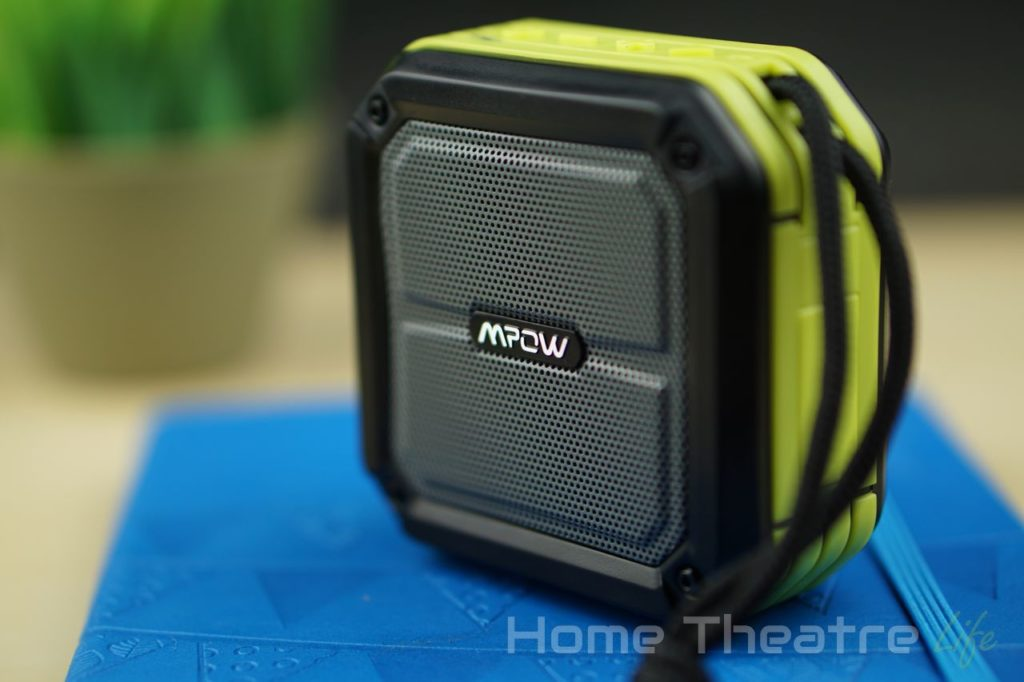 Mpow-AquaPro-Review-06