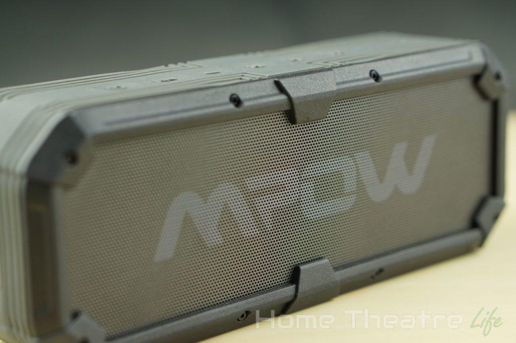 Mpow-Armor-Plus-Review-02