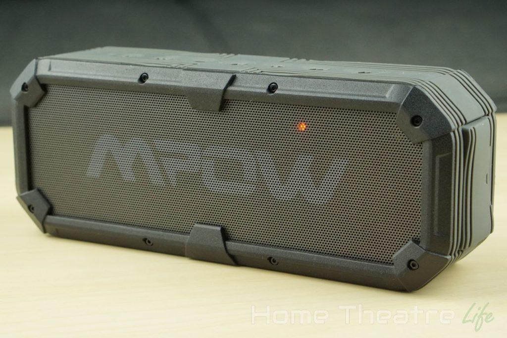 Mpow-Armor-Plus-Review-06