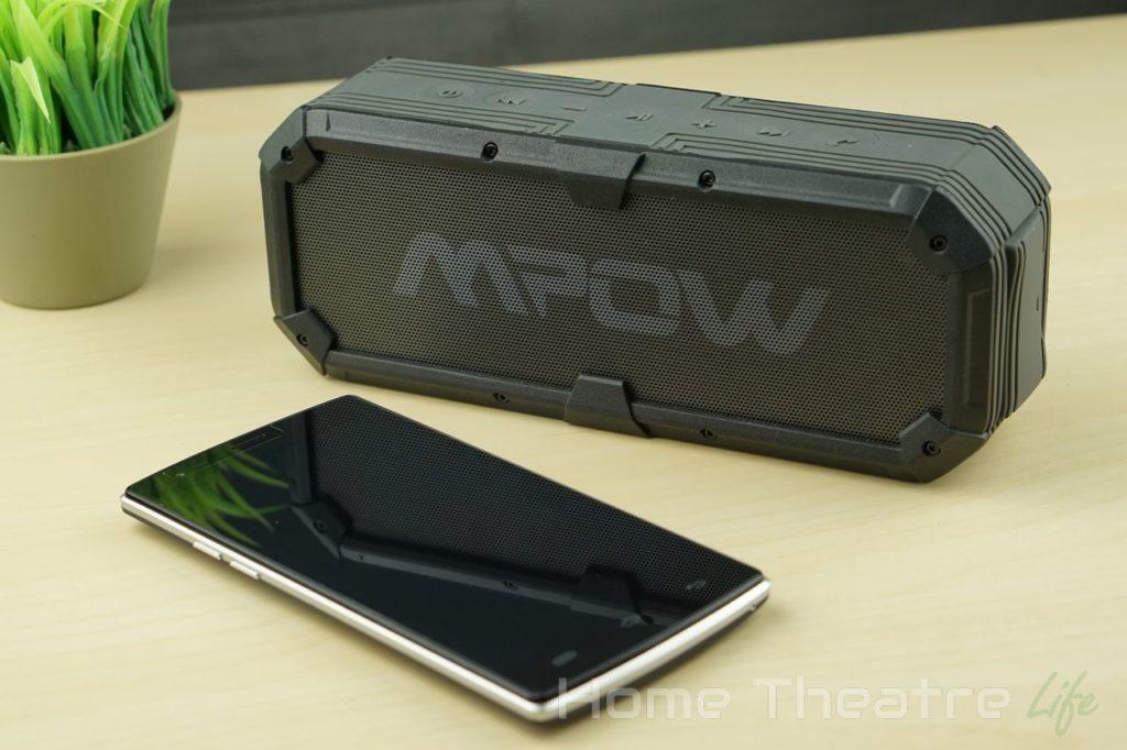 Mpow-Armor-Plus-Review-07