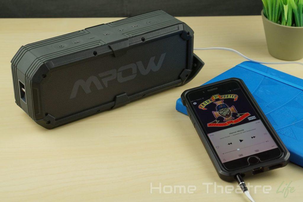 Mpow-Armor-Plus-Review-08