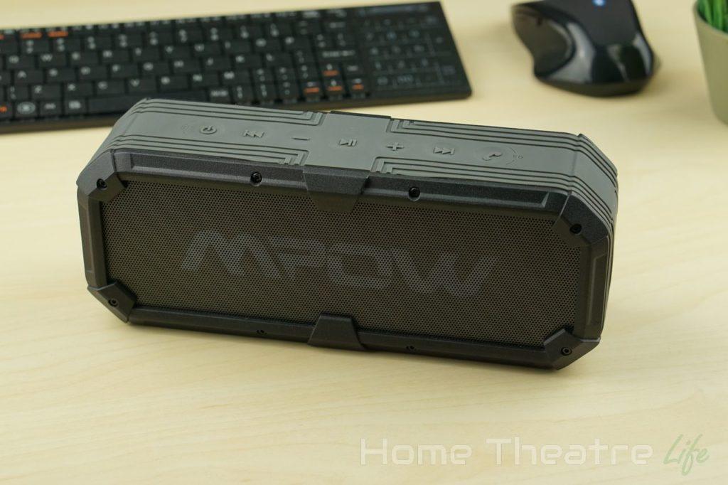 Mpow-Armor-Plus-Review-09