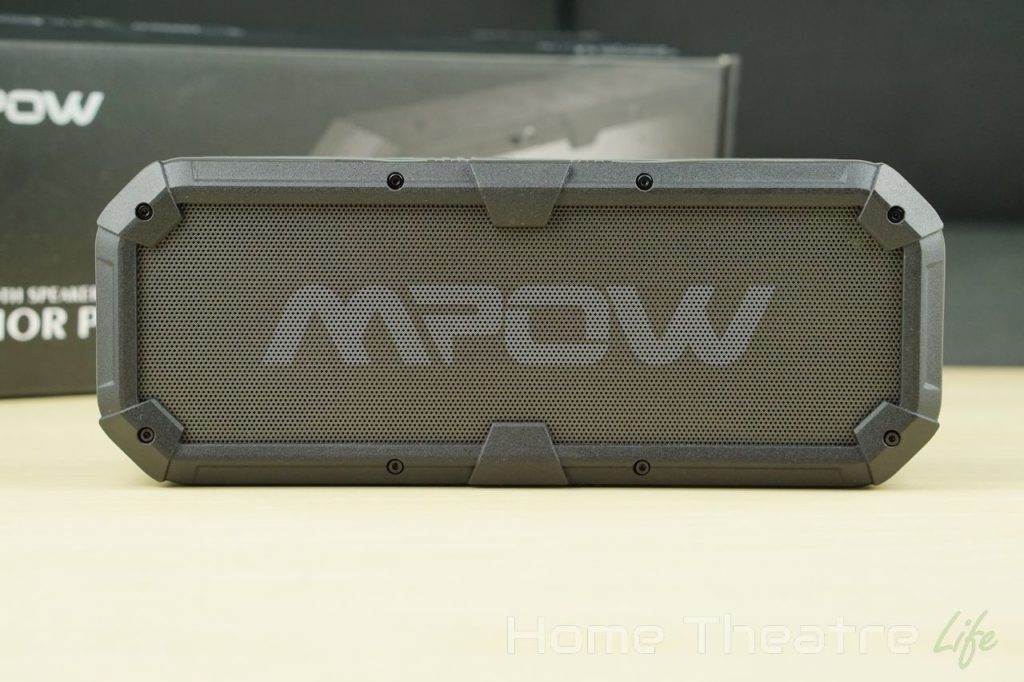 Mpow-Armor-Plus-Review-Front