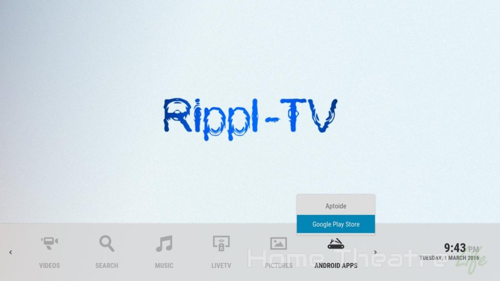 Rippl-TV-V2-N02