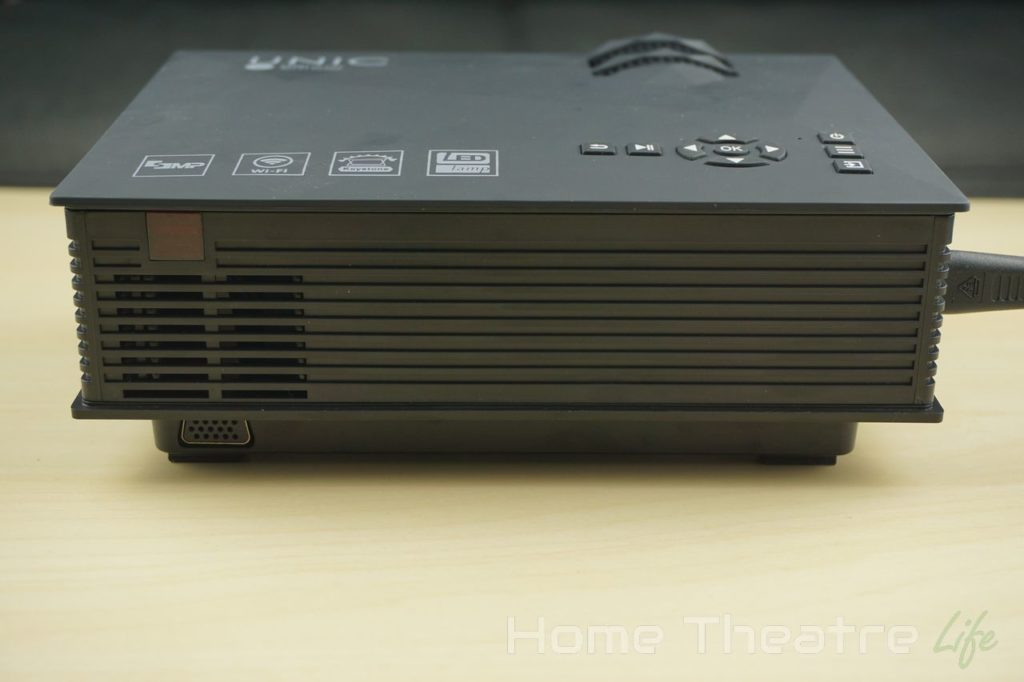 UNIC-UC46-Review-Rear