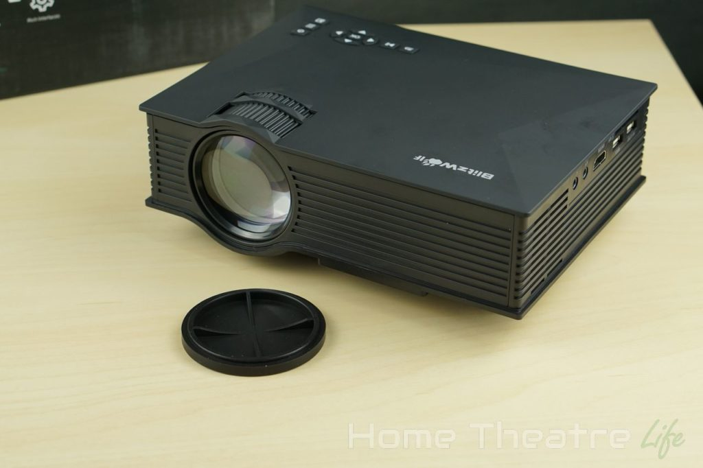 Blitzwolf-BW-MP1-Projector-Review-04