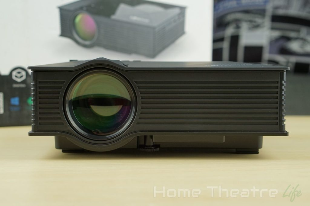 Blitzwolf-BW-MP1-Projector-Review-Front