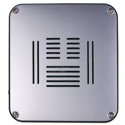 Cenovo Mini PC 2