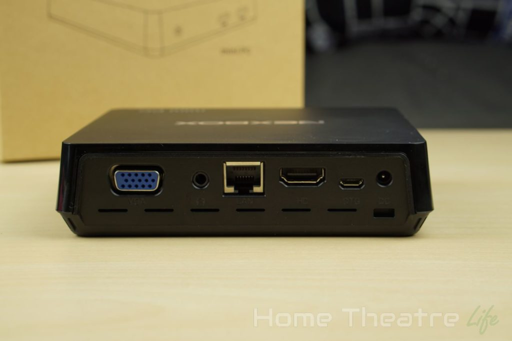 Nexbox-T11-Review-Back