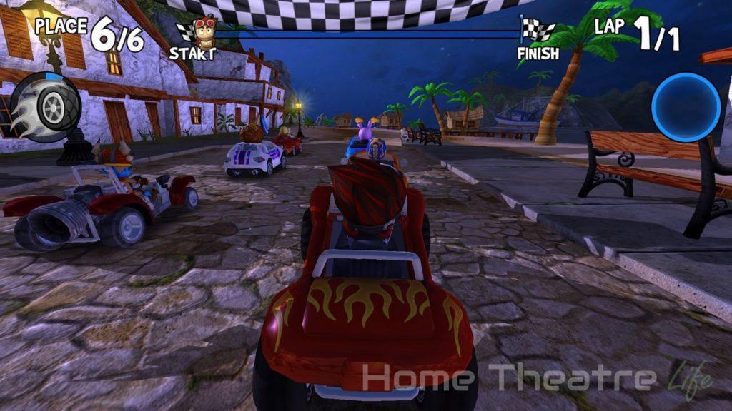 Nexbox-T11-Review-Beach-Buggy-Racing