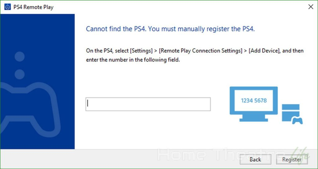 PS4-Remote-Play-PC-04