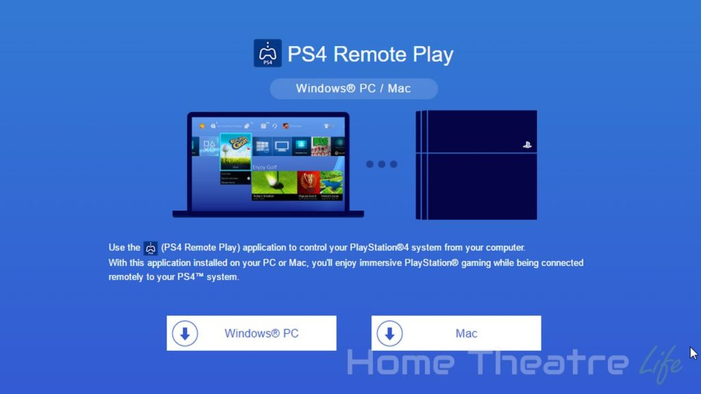 PS4-Remote-Play-PC-Download