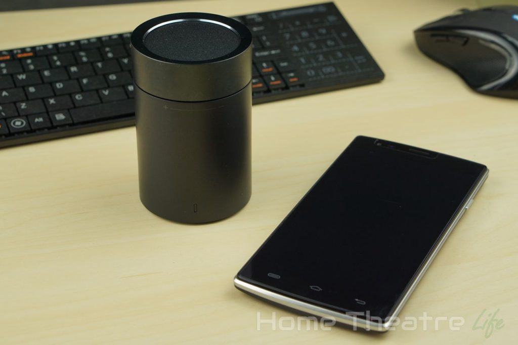 Xiaomi-Bluetooth-Speaker-3-Review-04
