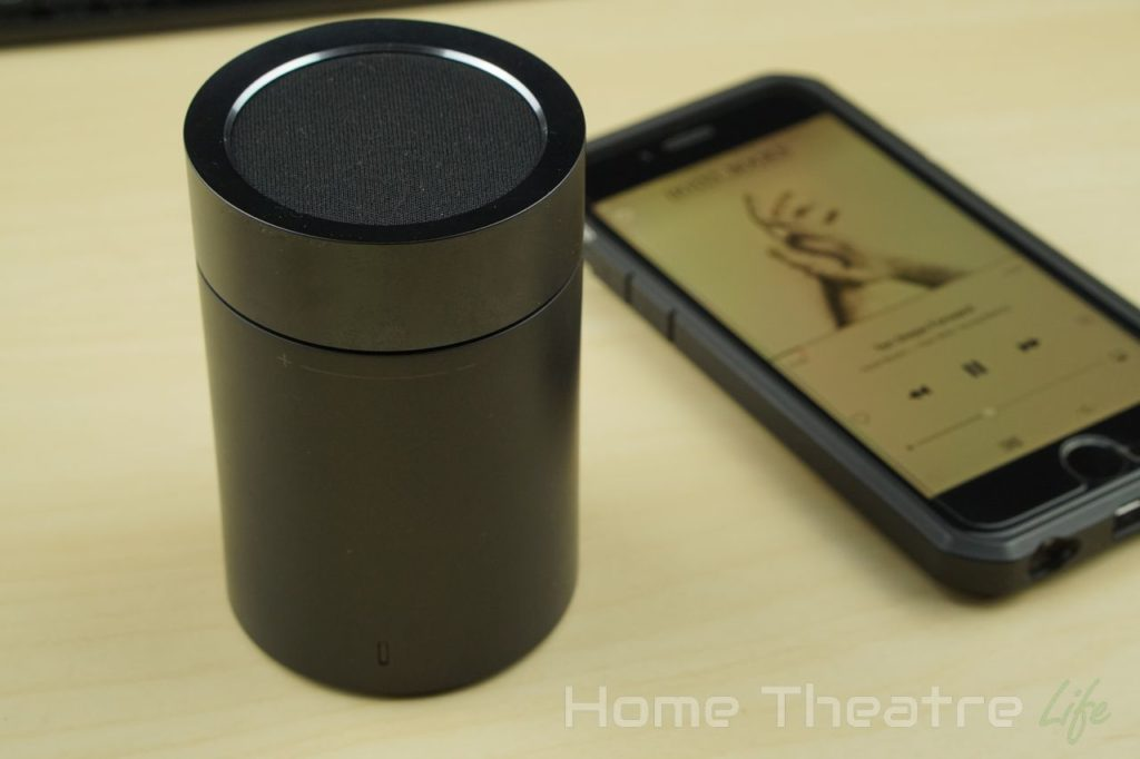 Xiaomi-Bluetooth-Speaker-3-Review-06
