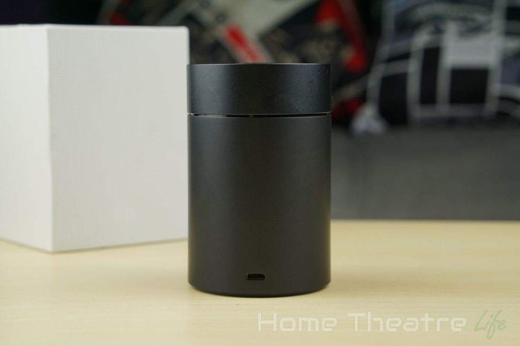 Xiaomi-Bluetooth-Speaker-3-Review-Back