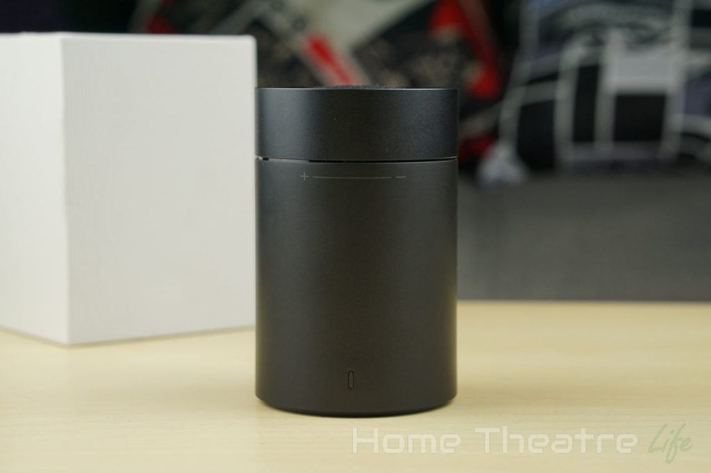 Xiaomi-Bluetooth-Speaker-3-Review-Front