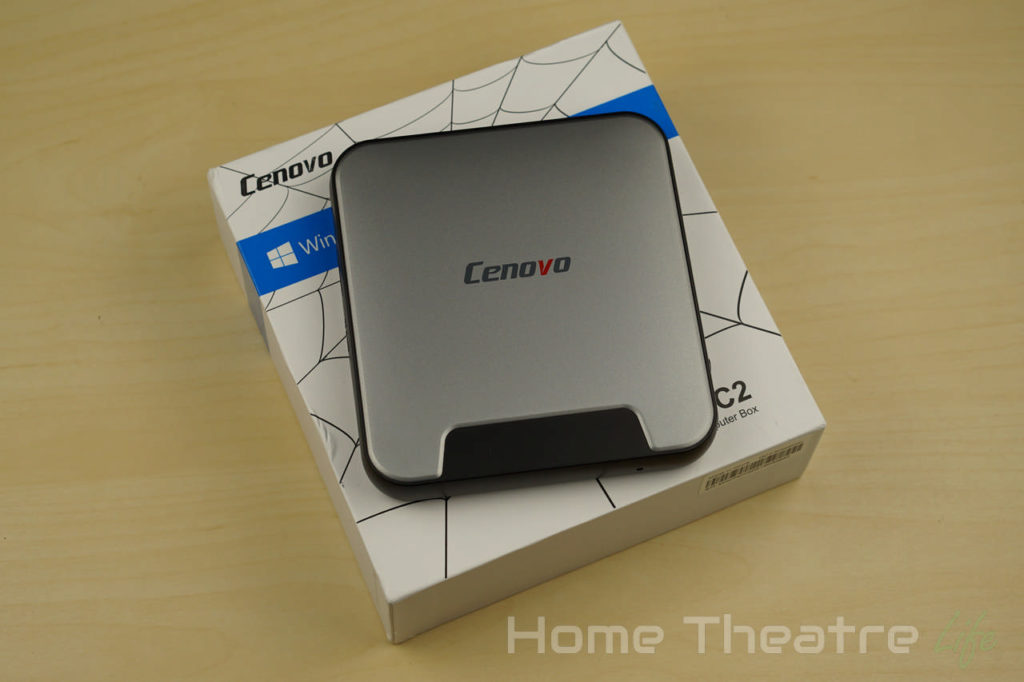 Cenovo-Mini-PC-2-Review-02