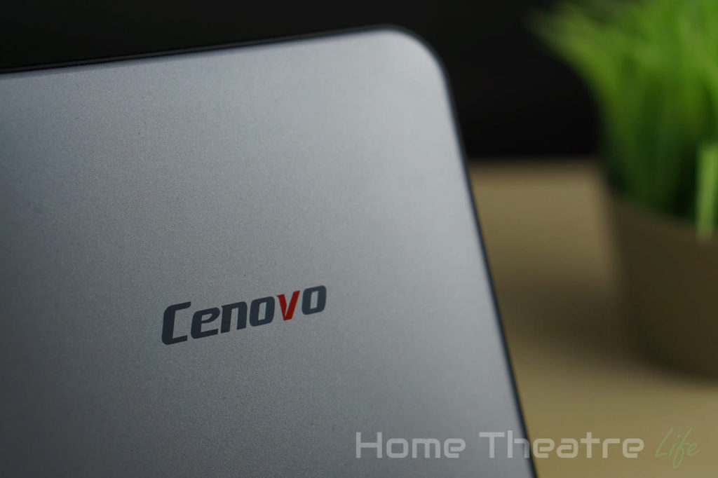 Cenovo-Mini-PC-2-Review-07