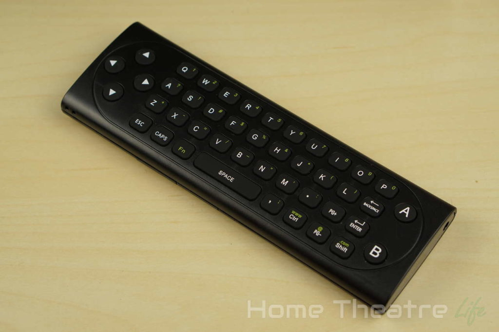 DroidBOX-VIP-Plus-Mini-Keyboard-Review-03
