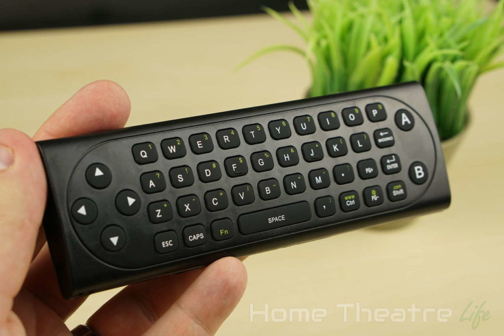 DroidBOX-VIP-Plus-Mini-Keyboard-Review-05