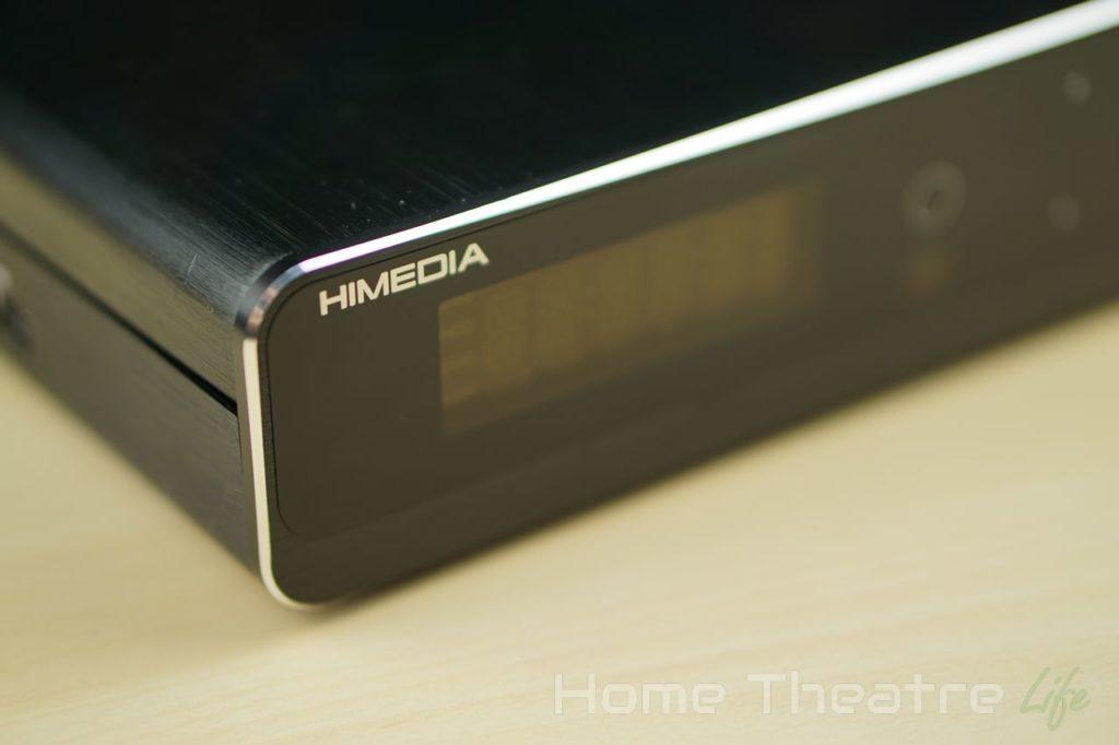 Himedia-Q10-Pro-Review-03