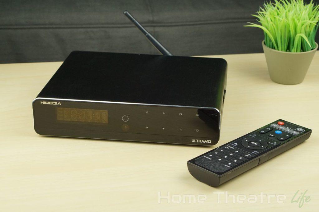 Himedia-Q10-Pro-Review-10