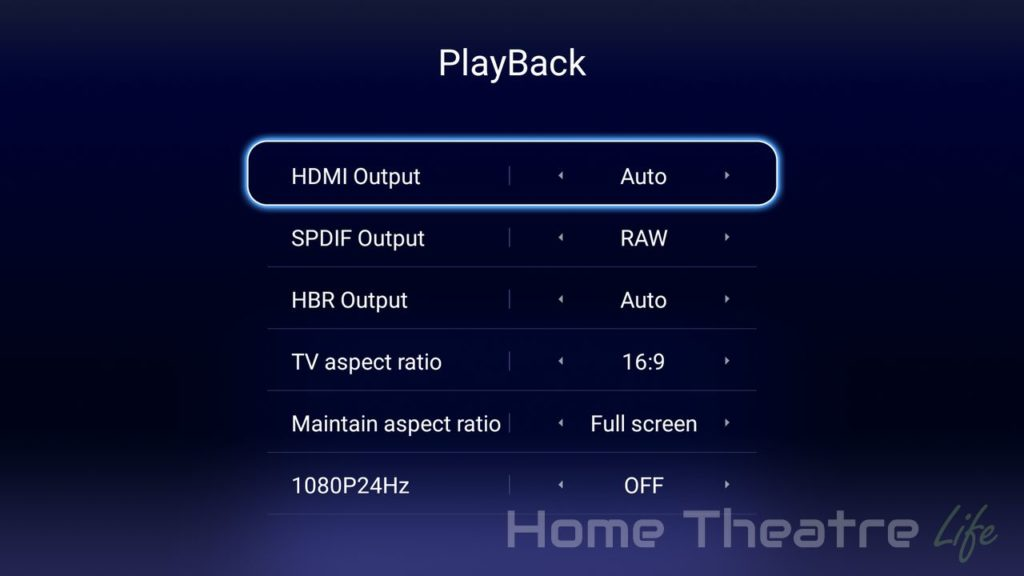 Himedia-Q10-Pro-Review-Android-03