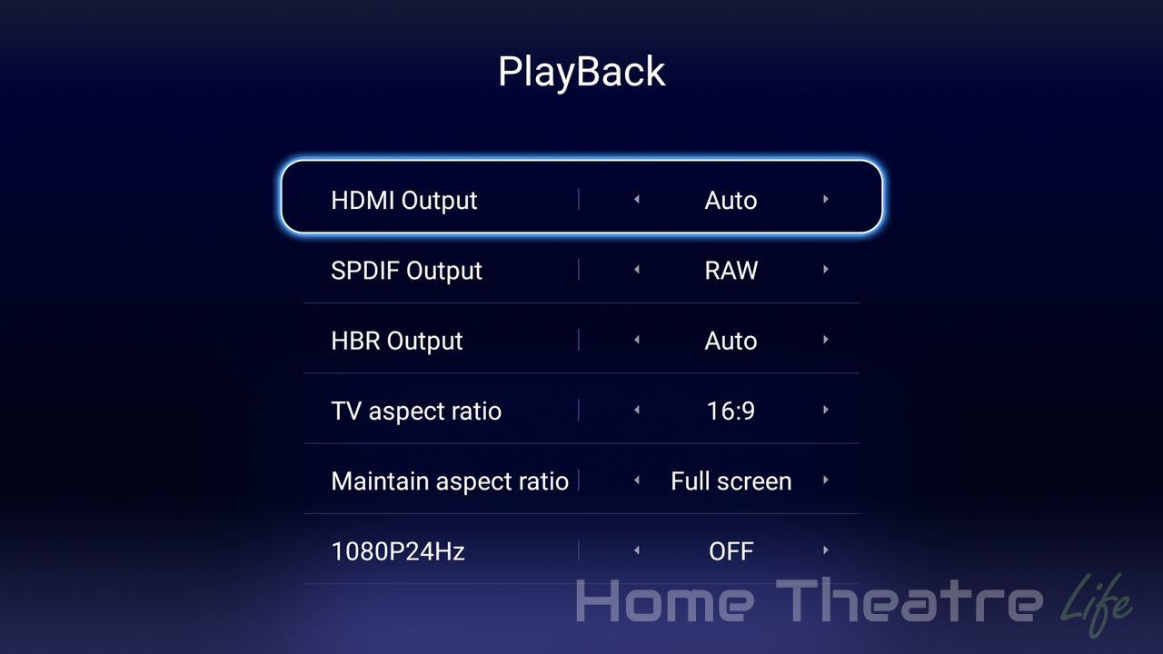Himedia Q10 Pro Review: A Premium Android Powerhouse? | Home