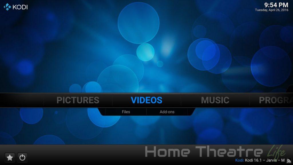 Himedia-Q10-Pro-Review-Android-Kodi