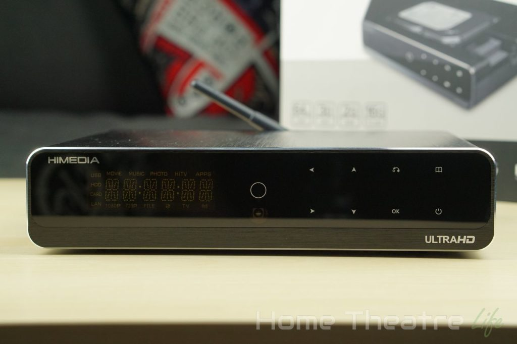 Himedia-Q10-Pro-Review-Front