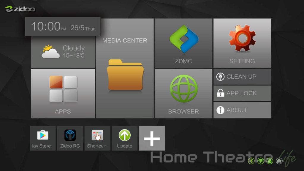 Zidoo-X1-II-Review-Android-01