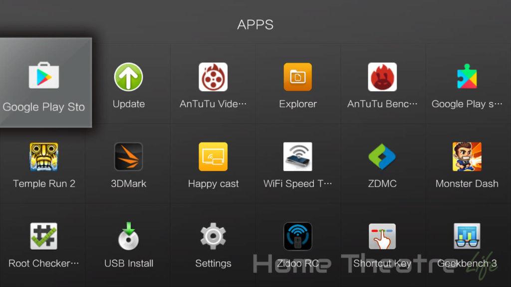 Zidoo-X1-II-Review-Android-02