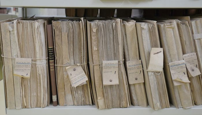 Files-Storage